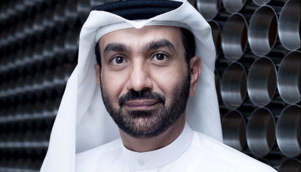 Emirates NBD announces AED 500 million digital transformation plan