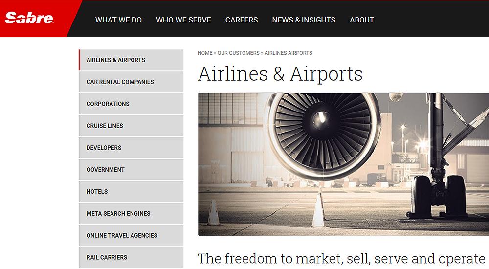 Etihad Airways adopts Sabre Branded Fares