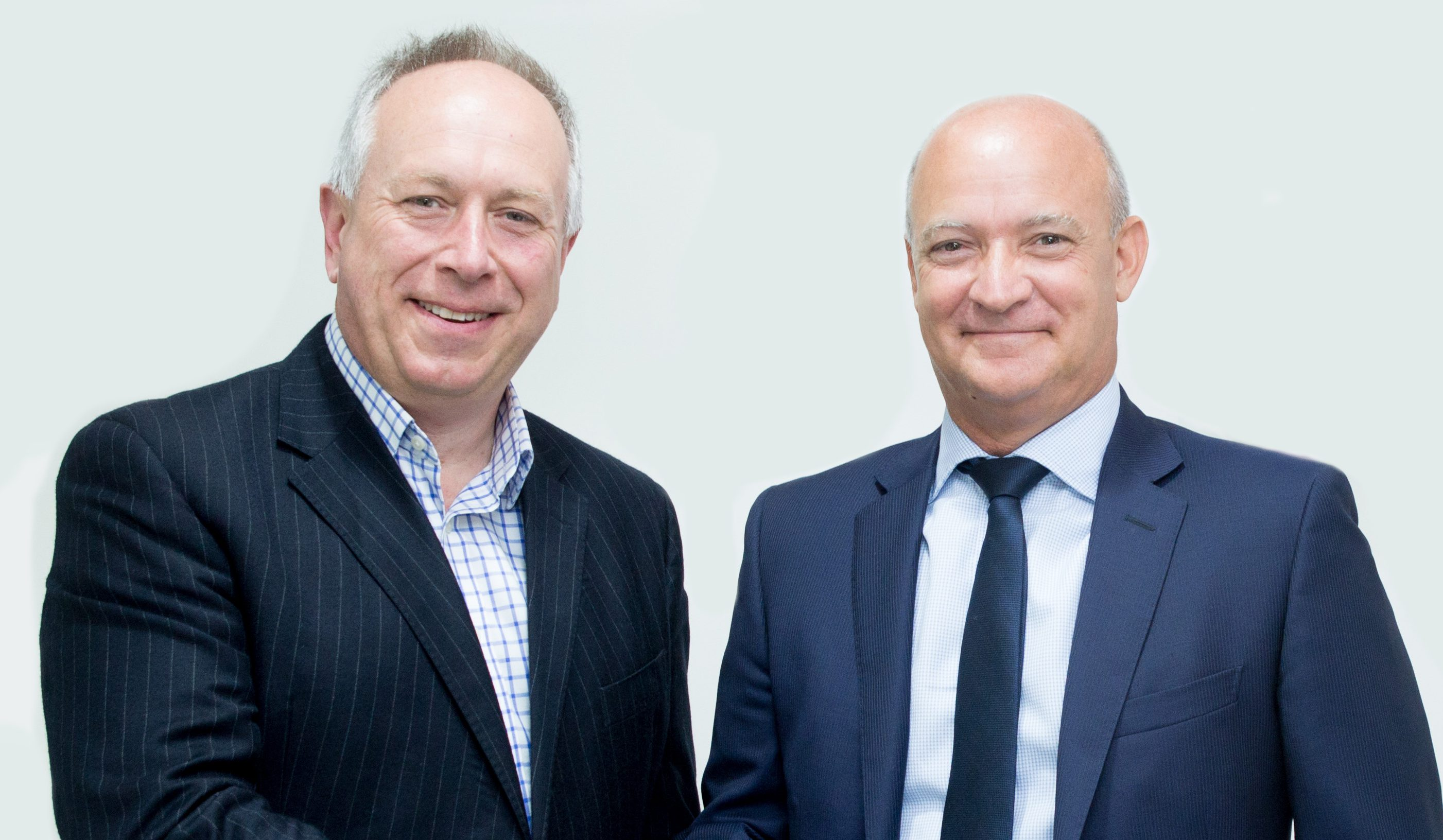 GSD joins NetSuite Solution Provider Partner Programme
