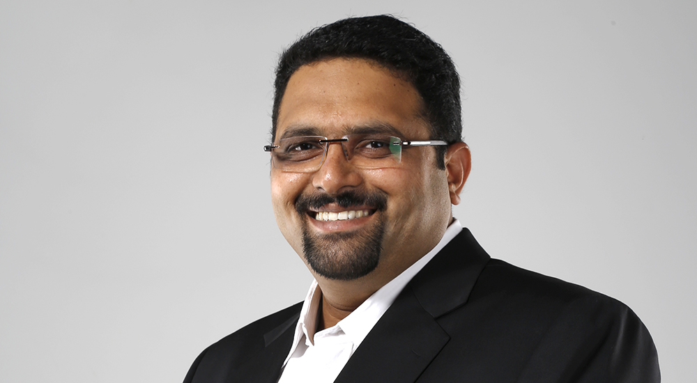 Ingram Micro launches cloud marketplace for GCC countries