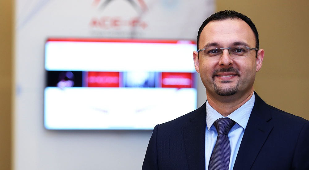 Avaya launches ACE-Fx Part II training certification programme