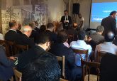 Logicom launches its cloud marketplace with partners in Riyadh and Lebanon