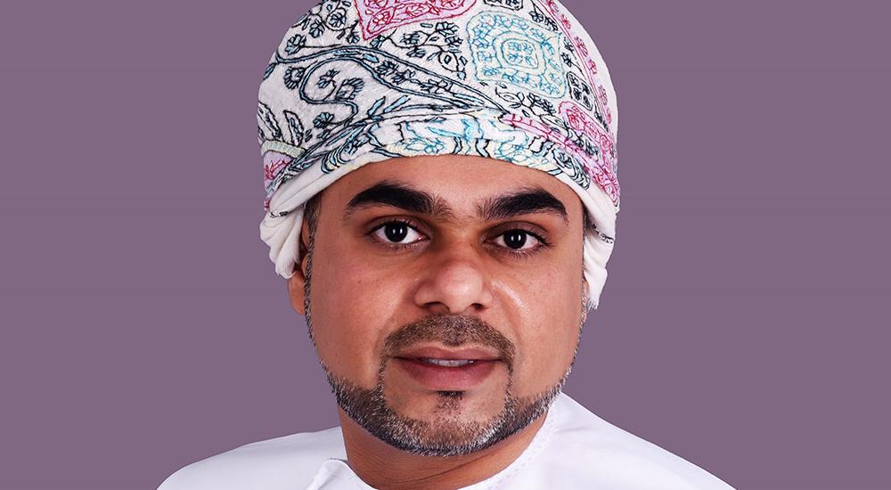 Cisco appoints Waheed Al Hamaid as sales lead for Oman