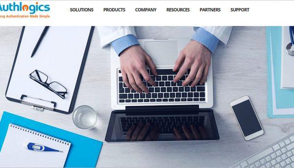 Authlogics signs on distributors EliteVAD in UAE