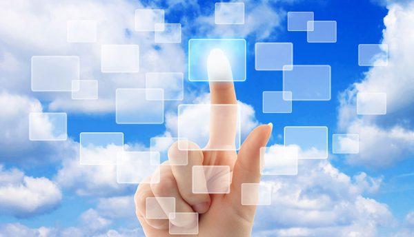 Dell EMC announces Cloud Ecosystem Hub