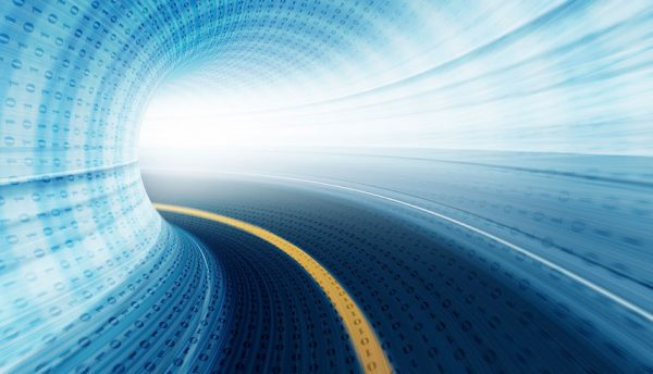 Making digital transformation a business priority
