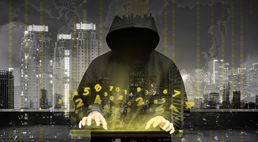 EMEA organisations too slow to deal with cyber attacks