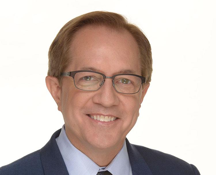 DarkMatter appoints cyber veteran, Eddie Schwartz, as Executive VP