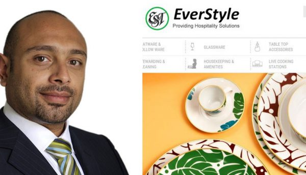 EverStyle selects Epicor to improve operations