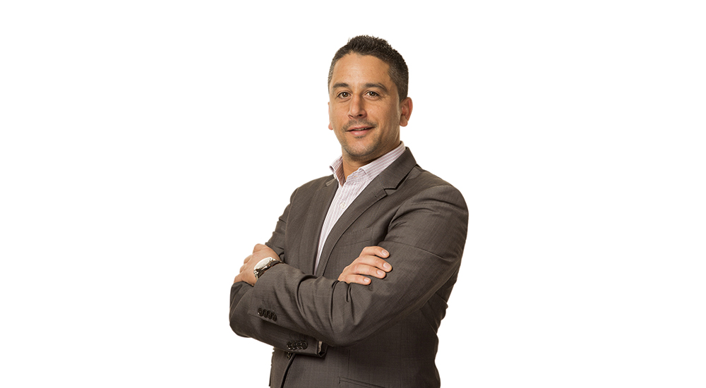 Veeam introduces partner programme to assist customer deployment