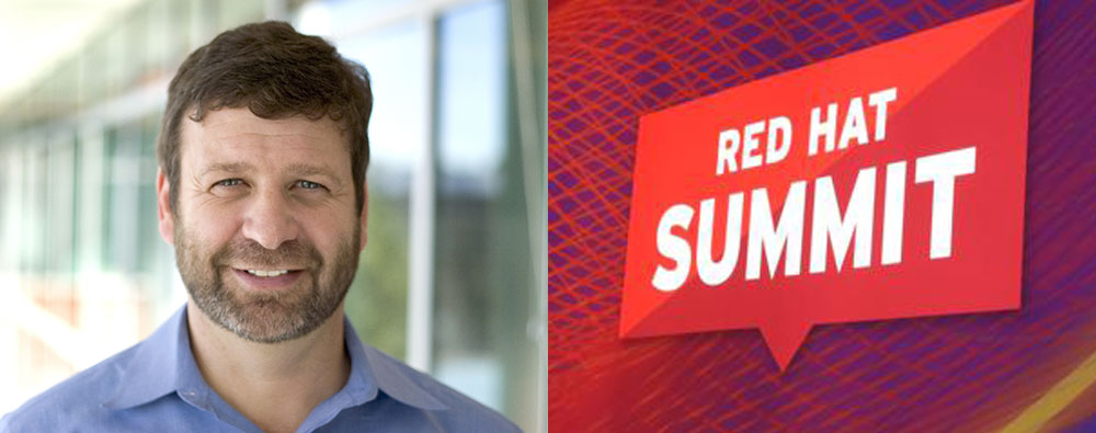 Agenda, keynote speakers announced for Red Hat Summit 2017