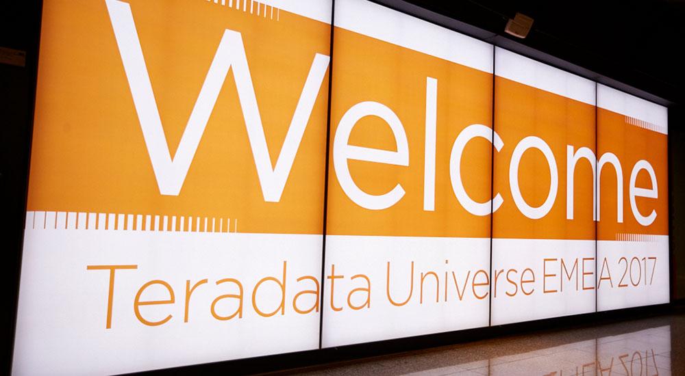 Teradata updates its Customer Journey analytics solution