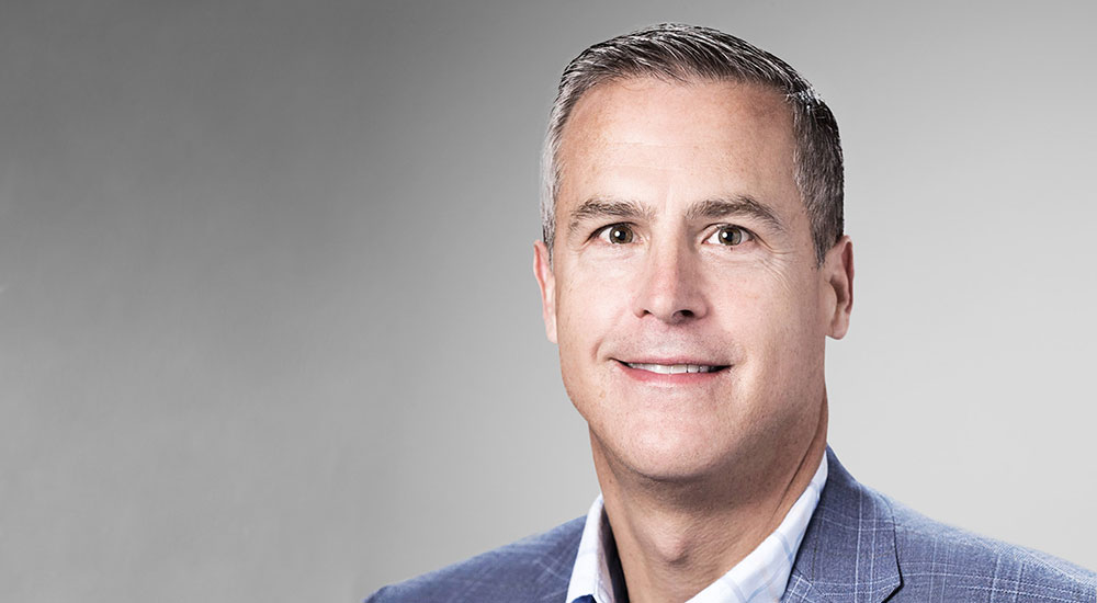 Veeam promotes Andrei Baronov and Peter McKay to Co-CEO roles