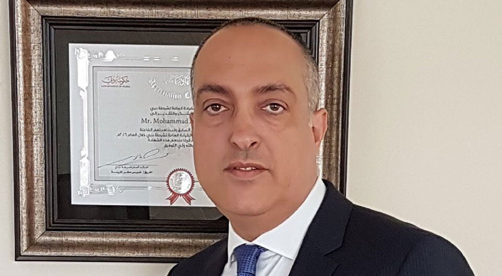 Emircom recognised as Cisco Master Security Specialisation Partner in Gulf