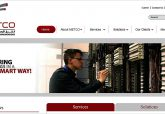 METCO drives high performance networking for enterprises