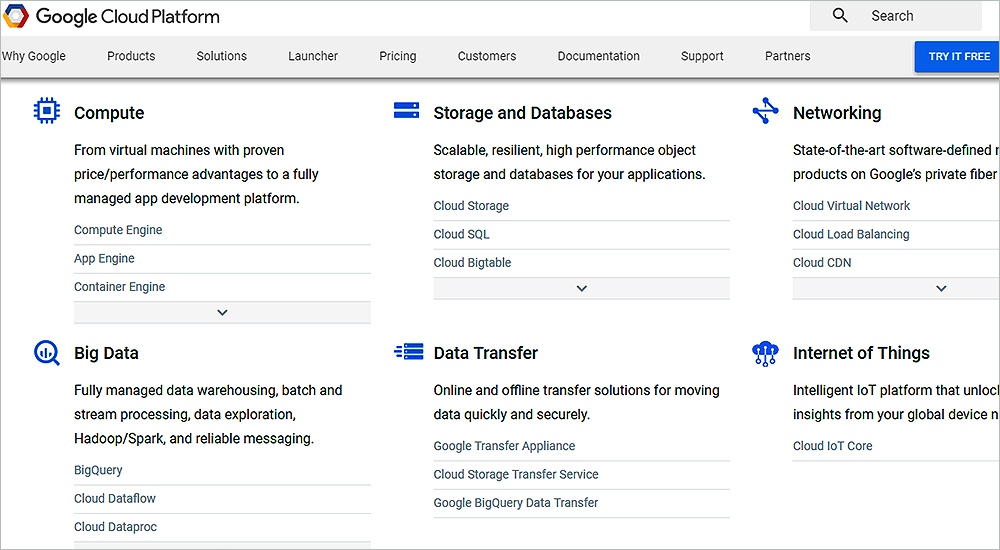 Joint hybrid cloud offering from Cisco and Google Cloud