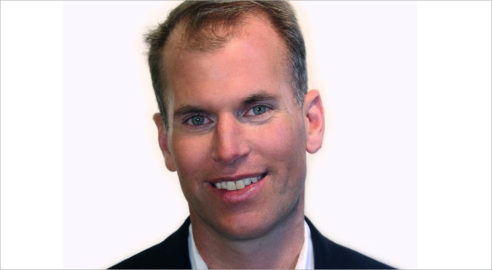 Digital Shadows launches digital risk industry ecosystem
