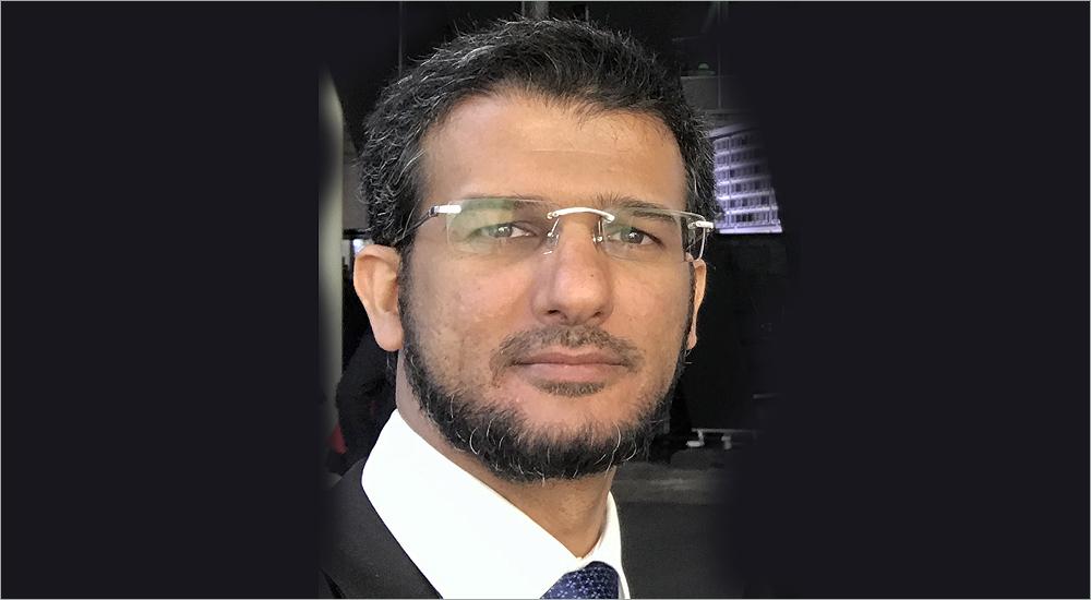 Orange Business appoints Mohammad Turki Al-Otaibi as Country Manager, Saudi Arabia