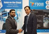 Focus Softnet expands global operations with New Zealand franchise