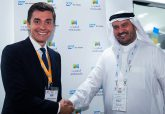 Saudi Al Muhaidib Group partners with SAP to initiate digital transformation