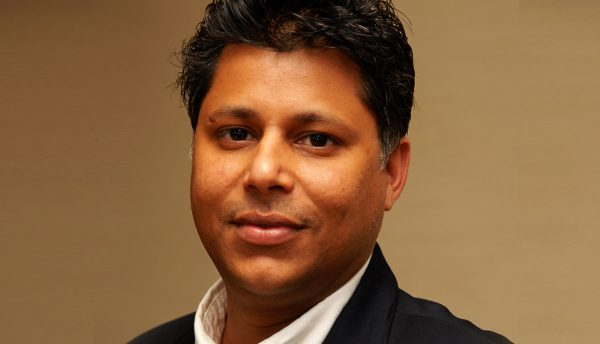 Role of IT infrastructure in sustaining digital transformation in the year ahead