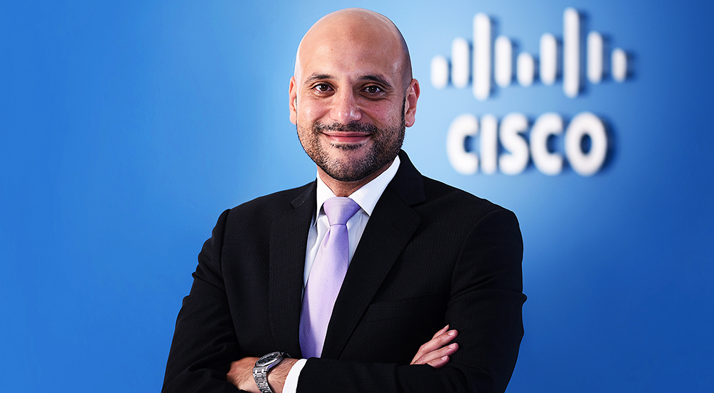 Cisco expands partner skills portfolio with business architecture certifications