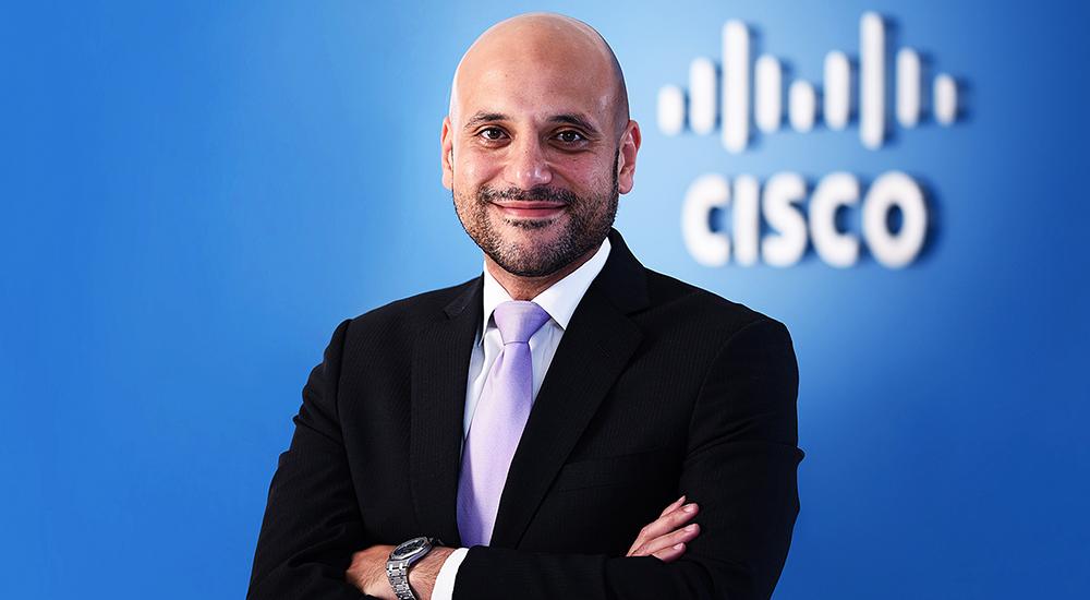 Aptec adds Meraki networking cloud to Cisco distribution portfolio