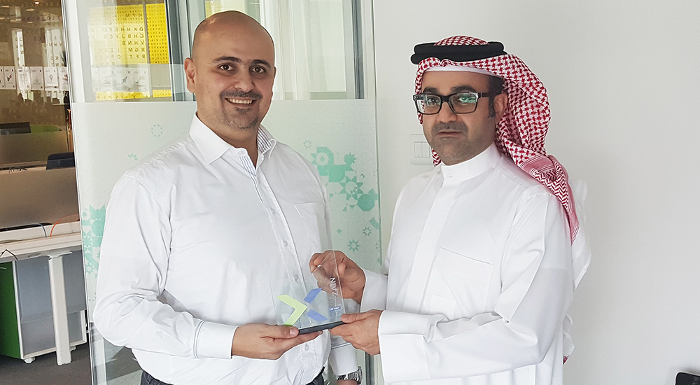 Zain Bahrain implements Nutanix Enterprise Cloud to boost analytics
