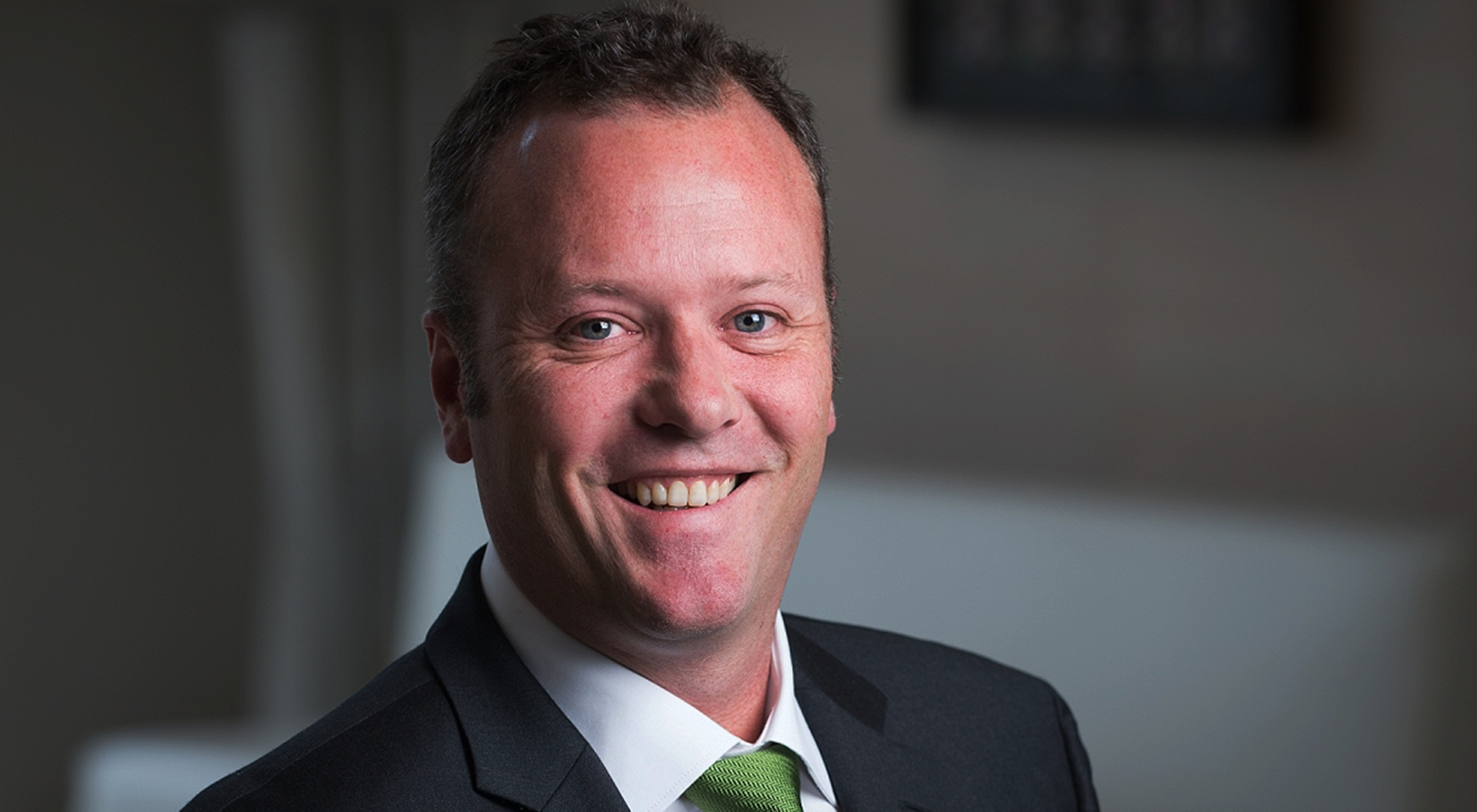 Dimension Data adopts Cisco Umbrella for its Secure Internet Gateway strategy