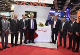 Avaya and Intraconsult Telecom partner to deliver transformation solutions inside Egypt
