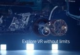 HP and DiSTI partner to deliver virtual reality training for complex maintenance