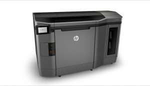 Jumbo Enterprise takes HP Jet Fusion 3D printers into UAE construction markets