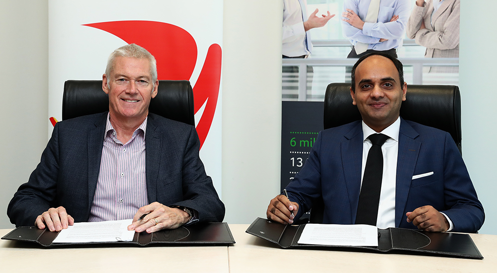 Rakbank to offer Sage Business Cloud Accounting for business banking customers