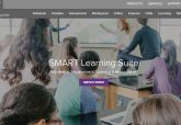 FVC targets regional education with SMART Technologies classroom solutions
