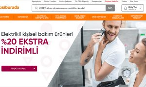 I-Life Digital Technology enters Turkey with Arena Bilgisayar and Hepsiburada