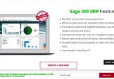 Sage 300 Human Resource and Payroll Management solution released for Middle East
