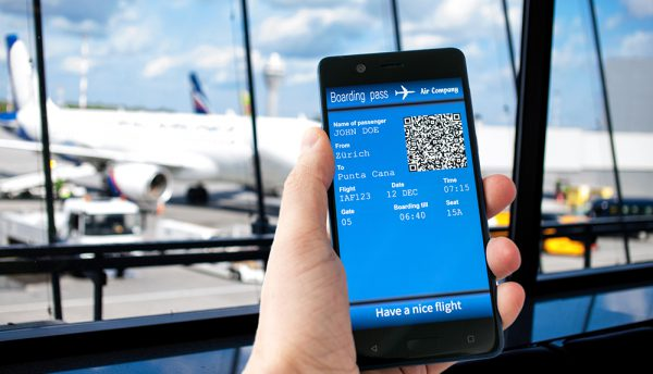 Ethiopian Airlines app adds Alipay through mobile payment platform
