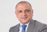 Infoblox appoints new regional channel head of Middle East and Africa