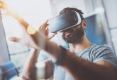 Qatar Airways becomes IATA'S Global Launch Partner of Virtual Reality tool