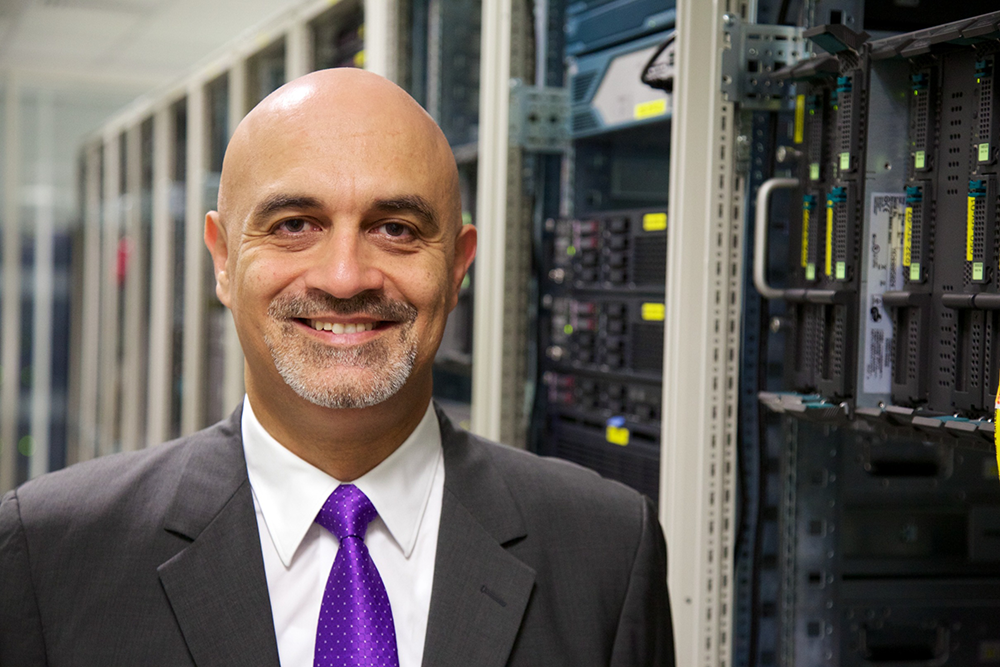 Hosting DataFort acquires LiveRoute to build Microsoft Cloud competency