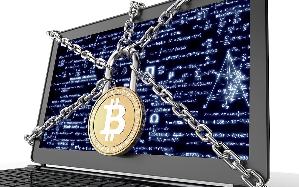 Malwarebytes expert on reducing the risk of ransomware