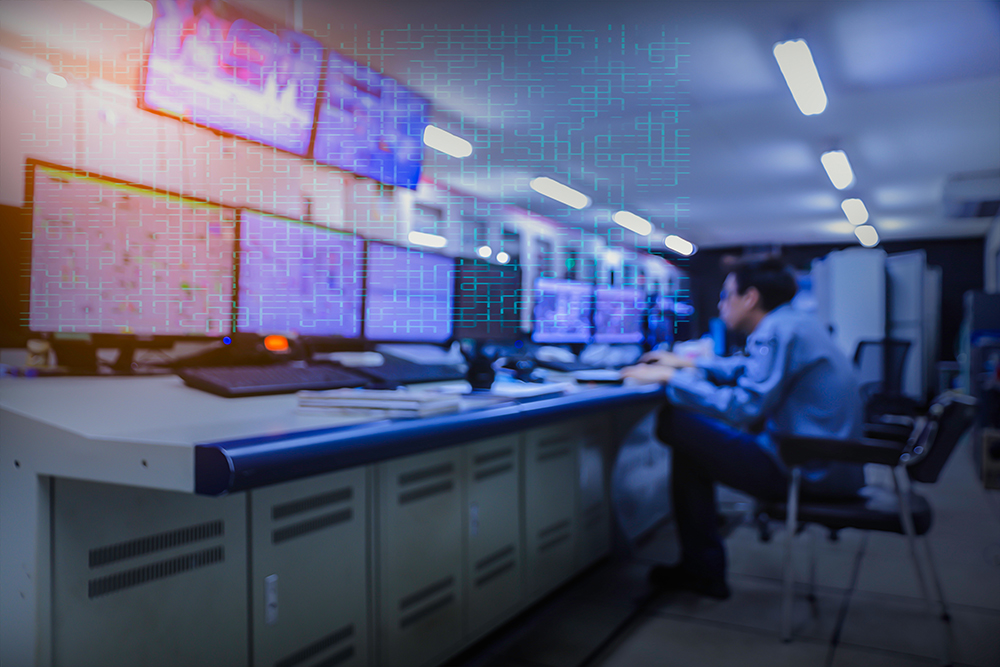 Spire Solutions to boost security operations in ME region with CyberSponse