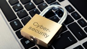 CA Southern Africa appoints Cyber Sentinel as new channel partner