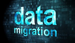 Mimecast acquires data migration startup Simply Migrate