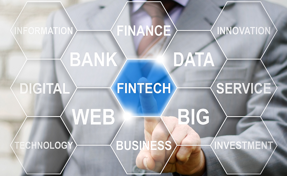 Fintech company e4 appoints its first Human Resources and Transformation Executive