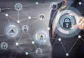 Evanssion partners with Zimperium to deliver AI-driven enterprise mobile security