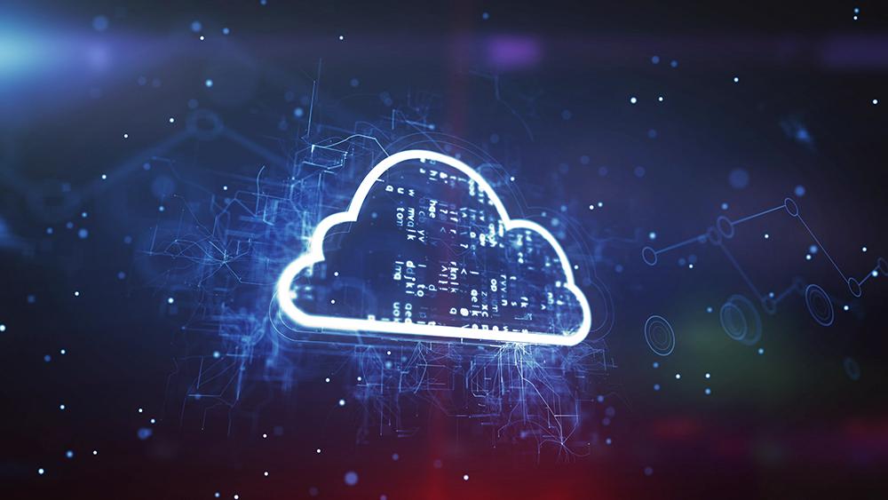 Middle East cloud market maturity fuels triple digit growth for 4C