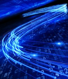Liquid Telecom selects Nokia to deploy channel network