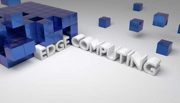 Schneider Electric white paper tackles edge computing challenges