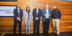 Axis Communications announces winners of partner awards